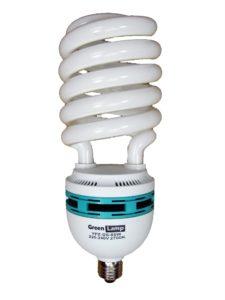 65W CFL Bulbs