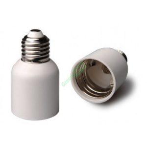 E27 to E40 Light Adaptor