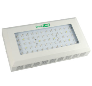 180W Mixed Spectrum LED Board