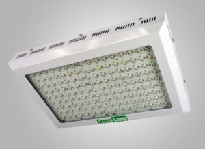 350W Mixed Spectrum LED Board