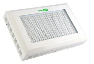 900W Mixed LED Board
