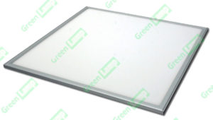 36w 600×600  (352 x smd3014) LED Ceiling Panel 4000k