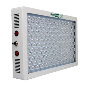DS300 (150  x 3W LED's) 11 Band Grow Board
